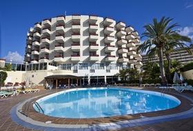 Hotel II Rondo