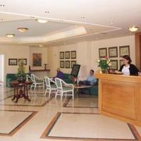 Hotel Indigo Mare