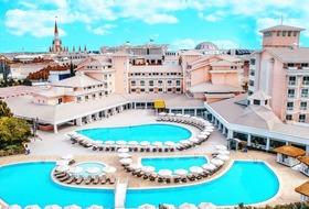 Hotel Innova Resort & Spa