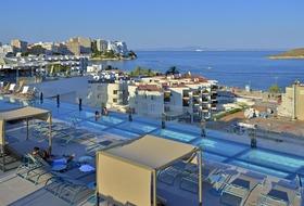 Hotel Innside Calvia Beach
