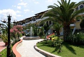 Hotel Ioli Village