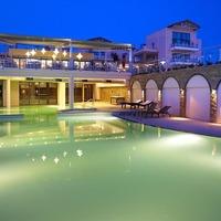 Hotel Istion Club