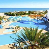 Tanie studenckie wycieczki do Tunezja, Djerba,