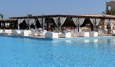 Hotel Jaz Aquamarine Resort - Egipt