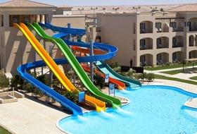 Hotel Jaz Bluemarine
