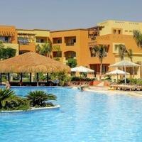 Hotel Jaz Casa del Mar Resort