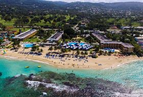 Hotel Jewel Runaway Bay Beach & Golf Resort