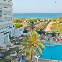 Tanie studenckie wycieczki do Tunezja, Sousse, Midoun