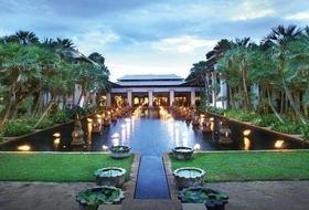 Hotel JW Marriott Phuket Resort