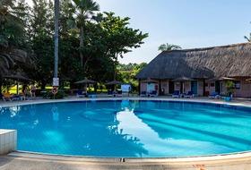 Hotel Kairaba Beach