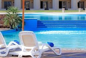 Hotel Kairaba Sataya Marsa Alam