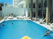 Kaiser w Sousse