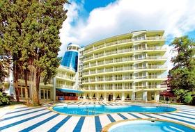 Hotel Kalofer