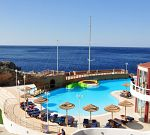 Hotel Kalypso Cretan Village Resort & Spa w Plakias