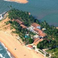 Hotel Kani Lanka