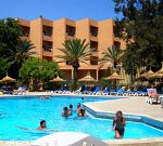 Hotel Karthago El Ksar Sousse