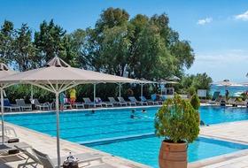 Hotel Kassandra Mare