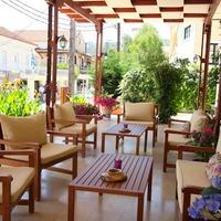 Hotel Kassiopi Oasis