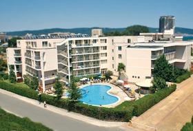 Hotel Kavkaz Golden Dune