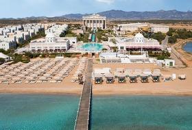Hotel Kaya Artemis Resort