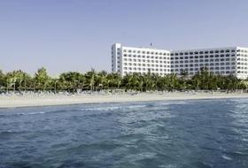 Hotel Kempinski Ajman