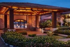 Hotel Kenilworth Beach Resort & Spa