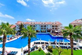 Hotel Kentia