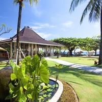 Hotel Keraton Jimbaran Resort