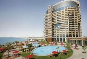 Hotel Khalidiya Palace Rahyaan