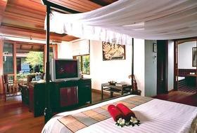 Hotel Khao Lak Laguna Resort