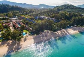 Hotel Khaolak Emerald Beach Resort