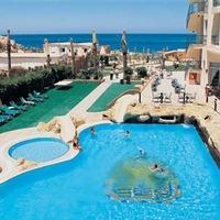 Tanie studenckie wycieczki do Egipt, Hurghada,