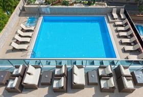 Hotel Kleopatra Life