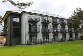 Hotel Kliper Dom Wczasowy