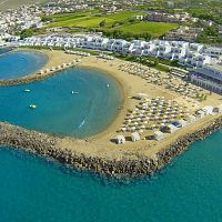Hotel Knossos Beach