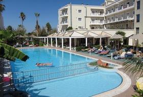 Hotel Kos