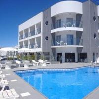 KR Albufeira Lounge