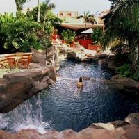 Hotel Kura Hulanda Lodge