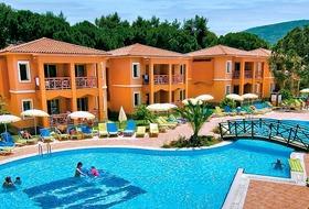 Hotel Kustur Club Holiday Village