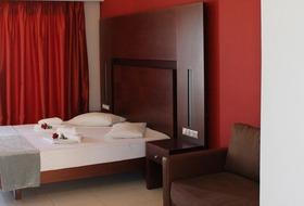 Hotel La Caretta
