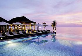 Hotel La Flora Resort & Spa