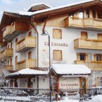 Hotel La Locanda (Giustino - Pinzolo)