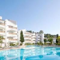 Hotel La Pergola (Port d'Andratx)