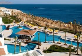 Hotel La Vita Resort & Spa