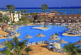 Hotel Labranda Club Makadi
