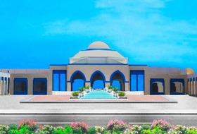 Hotel Labranda Sataya Marsa Alam