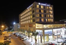Hotel Lacosta