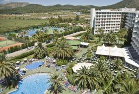 Hotel Lagotel