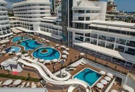 Hotel Laguna Beach Alya