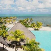 Hotel Laguna Beach & Spa
